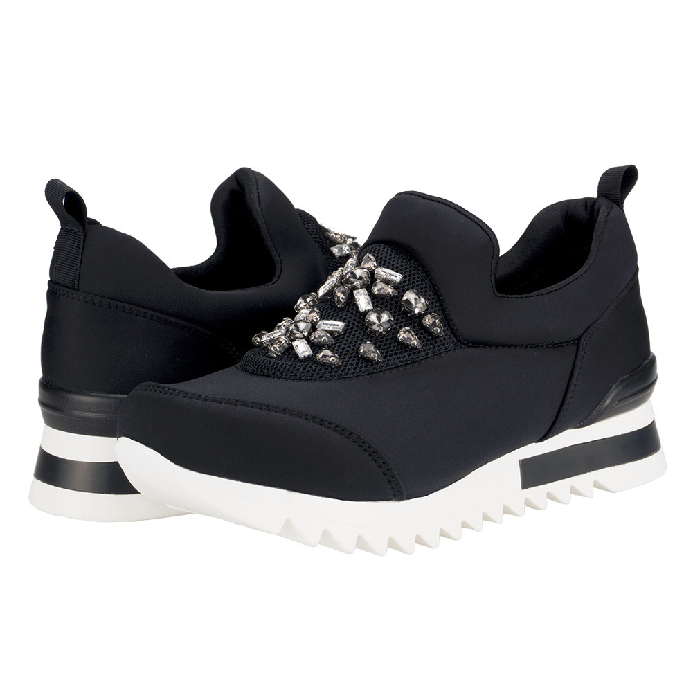 SheSole-Women-039-s-Comfortable-Walking-Shoes-Fashion-Slip-On-Sneakers-AU-Size-5-10