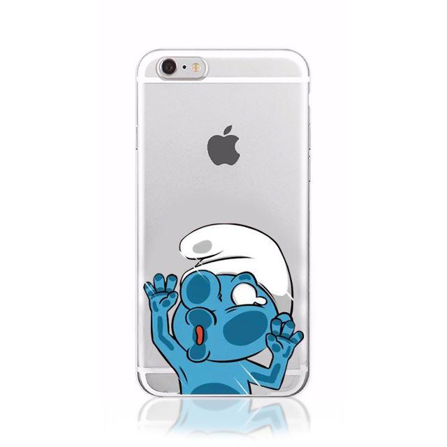 iphone 8 carcasa disney