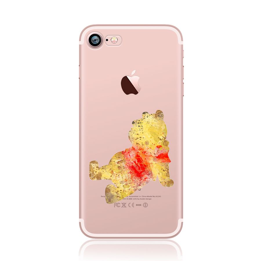 coque iphone x disney princesse