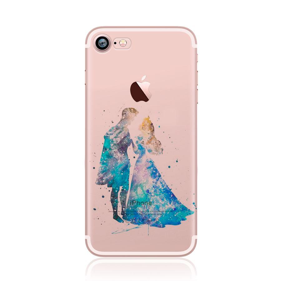 Coque Iphone Se Ebay