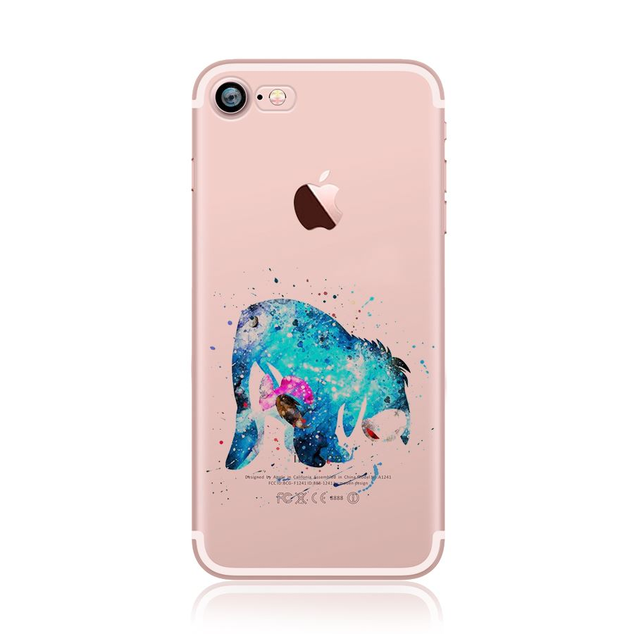 coque disney iphone x
