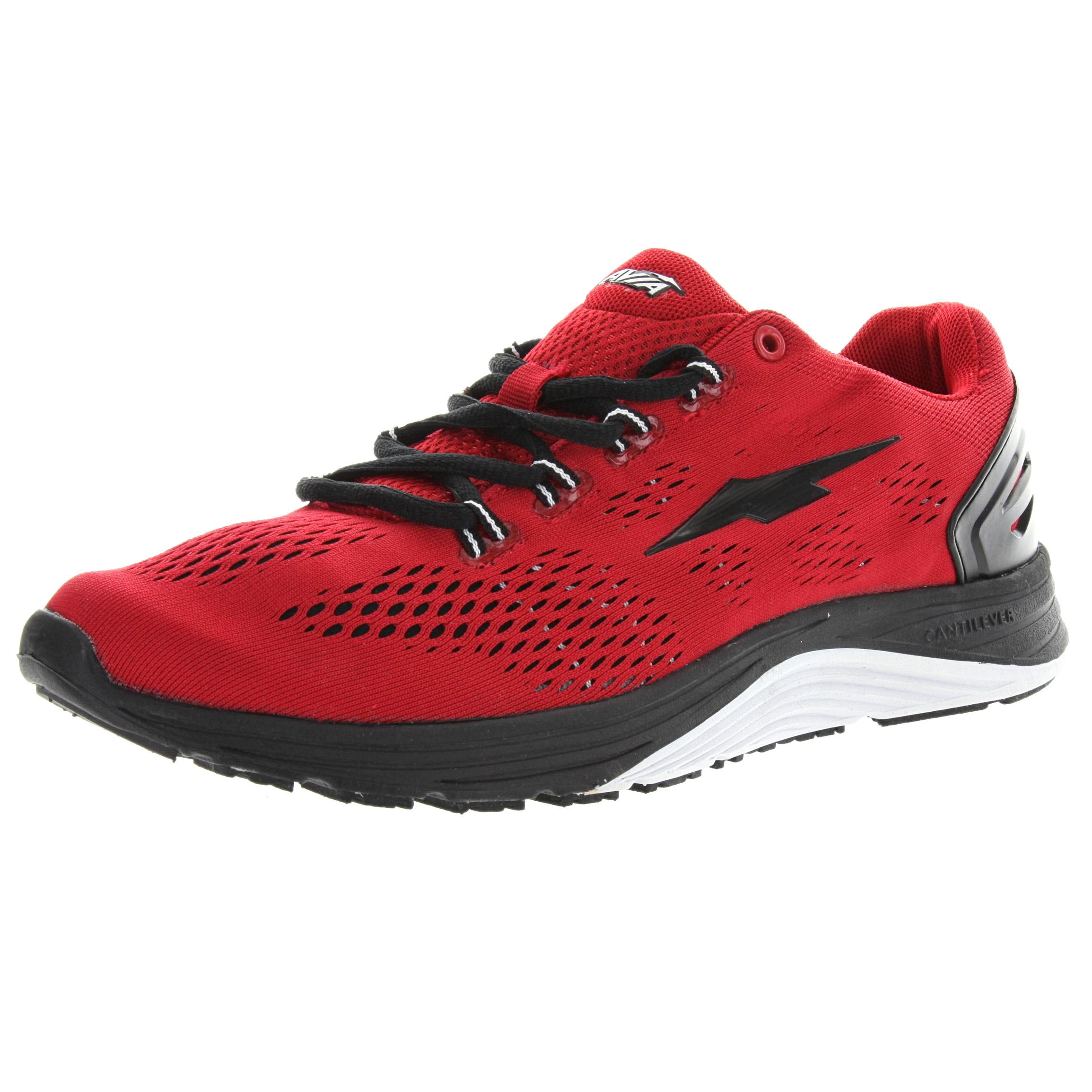 Athletic Running Sneaker Shoe