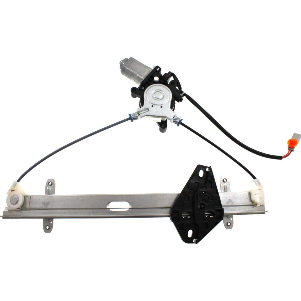 Power Window Regulator For 2002-2006 Acura RSX Front
