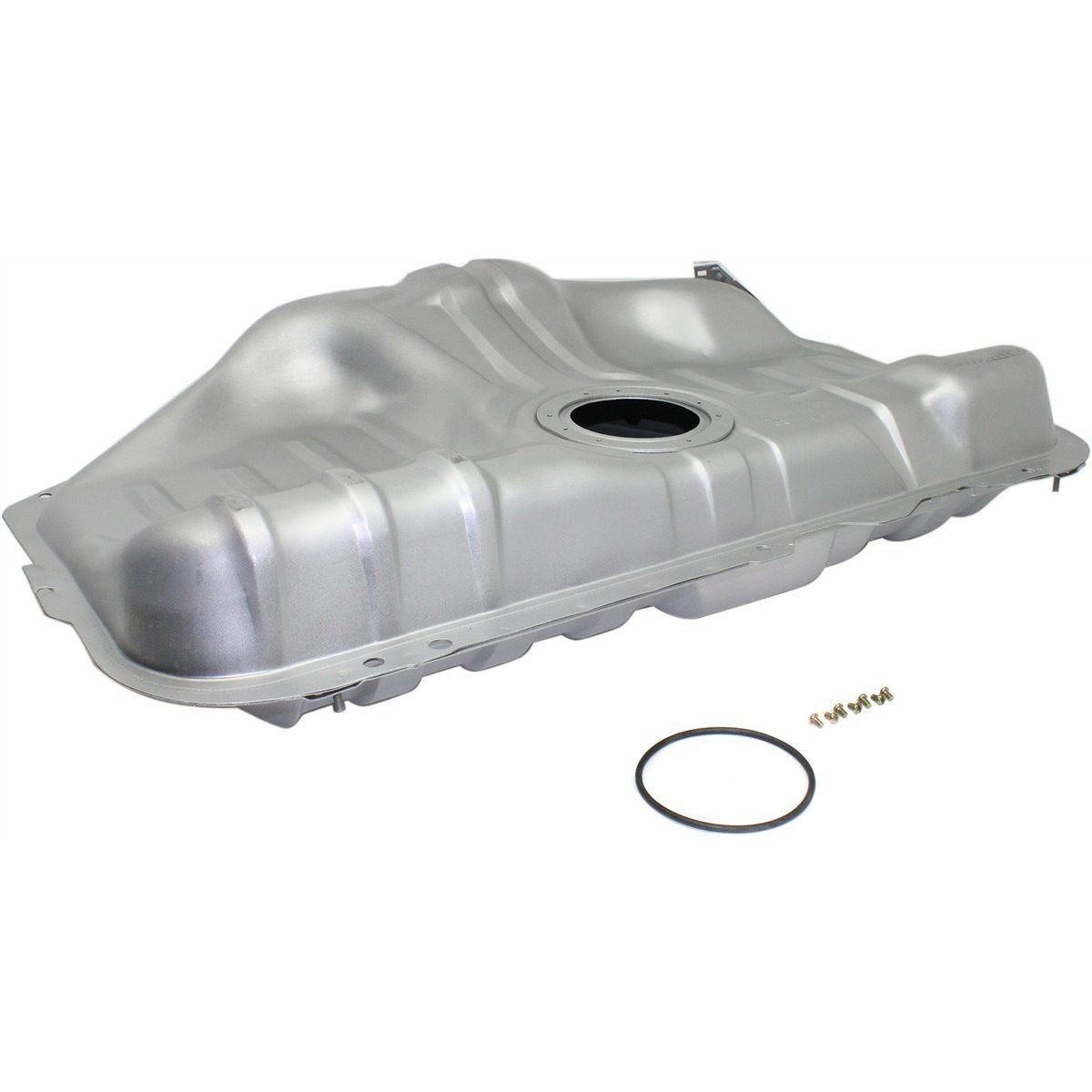 Black 2pc Cold Air Intake Kit /& Filter For 1988-1995 Toyota Pickup 3.0L V6