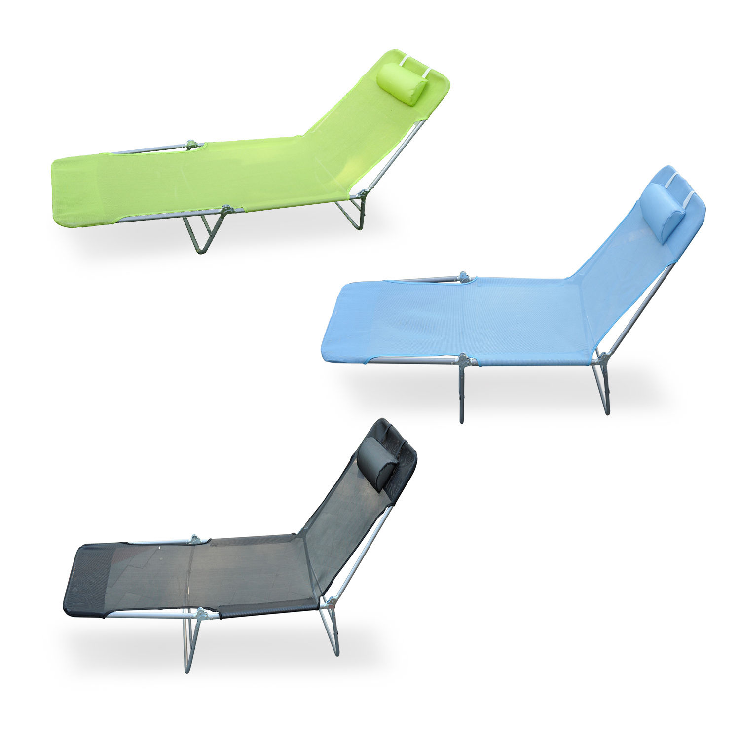 folding foldable nice home chaise idea with lounge chair sonic