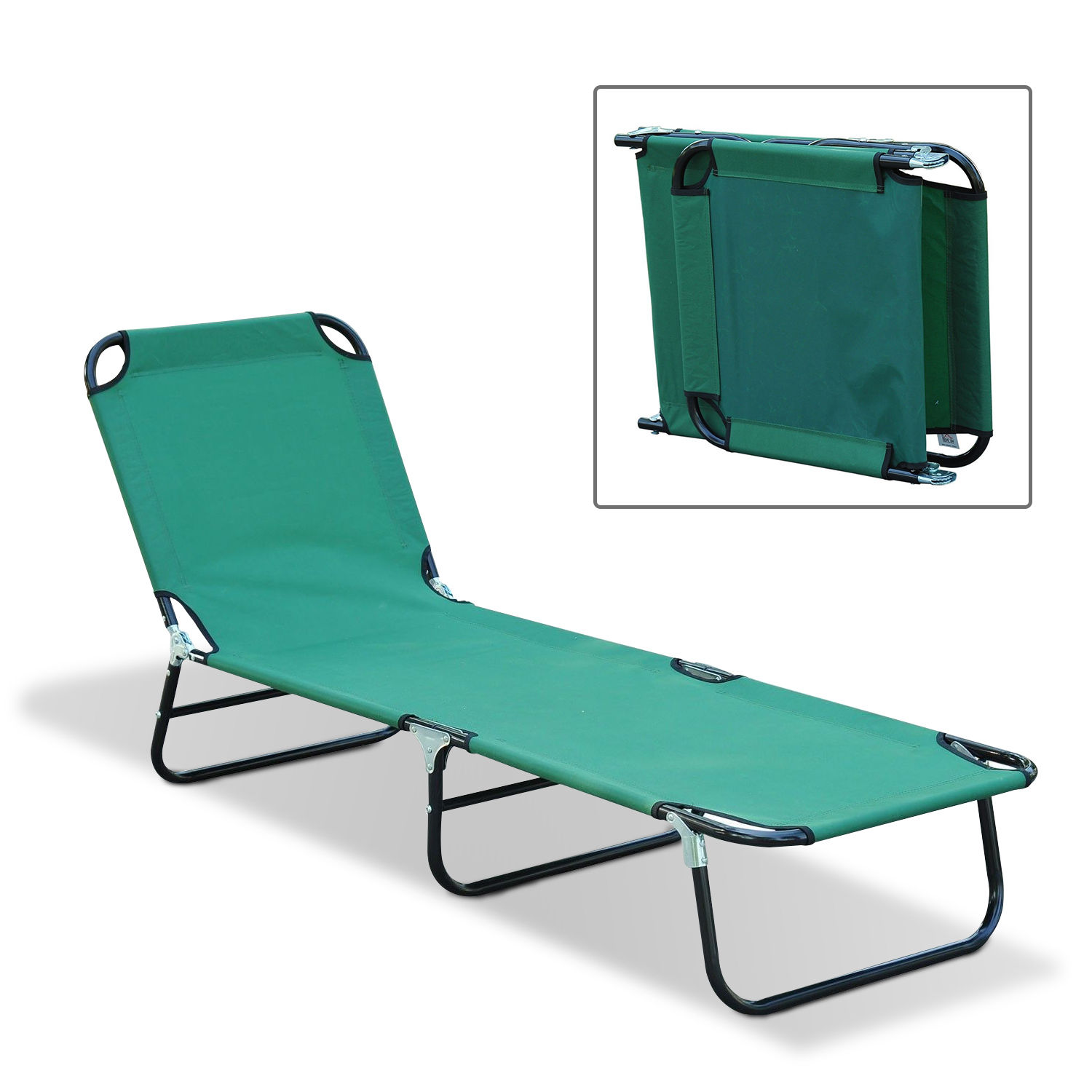 lounge for sale green british chaise by pamono andrew j a at milne