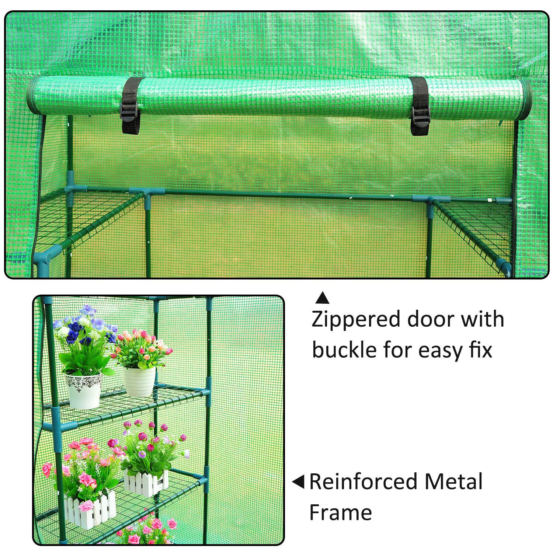 Portable Greenhouses For Backyard Portable Toilet Service Jobs Portable Tv Ns 711 Wd 2tb Elements Portable Hard Drive Black Review