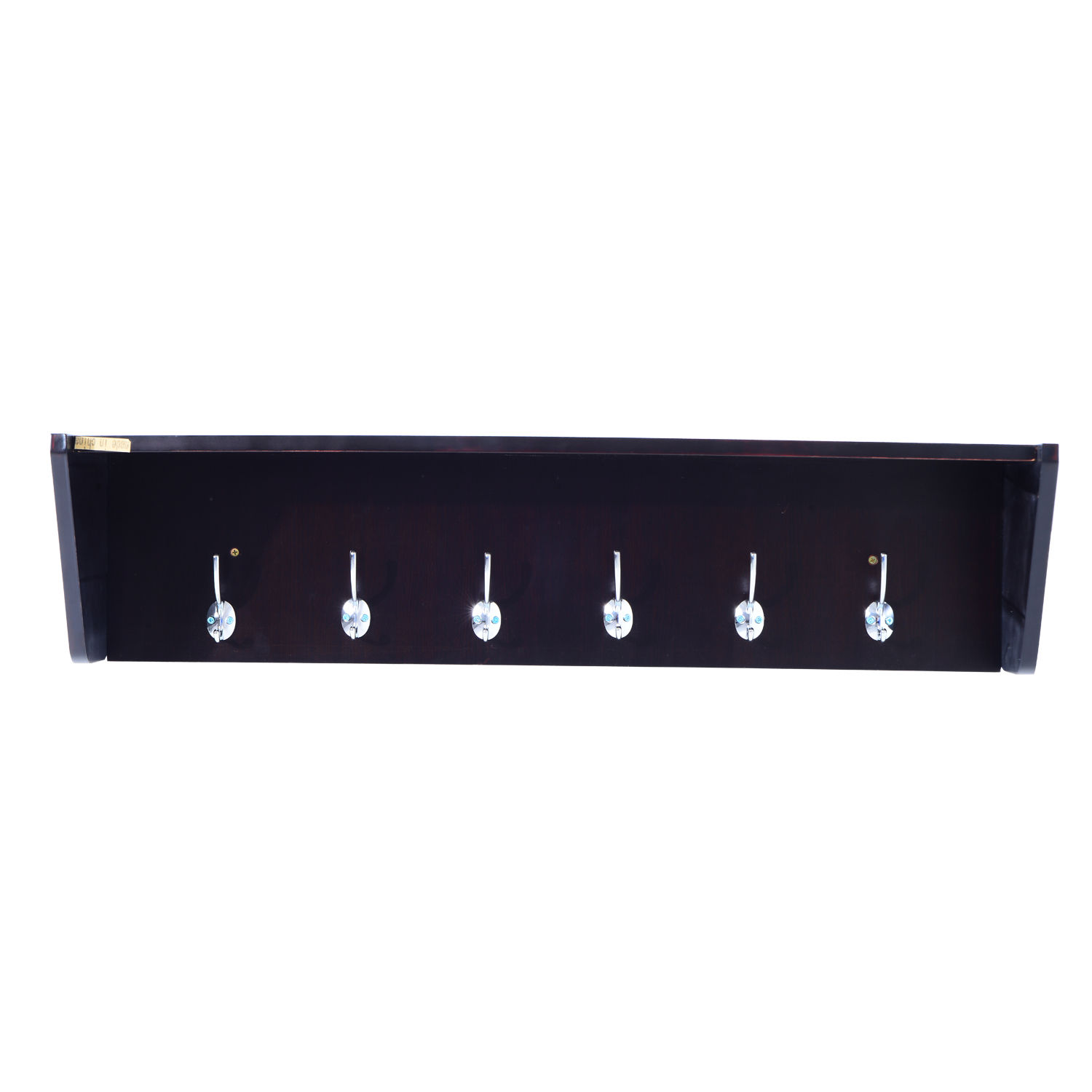 w with mount pin stand shelf shelves console mounted entertainment lcd new led wall tv av