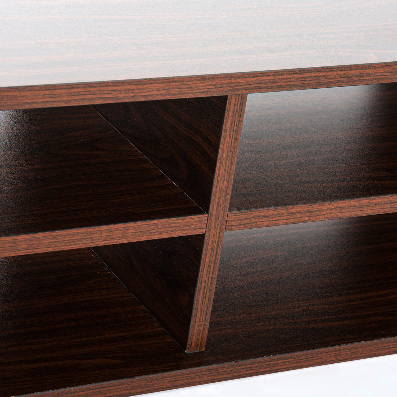 Modern-47-034-Floating-Wall-Mounted-TV-Console- & Modern 47