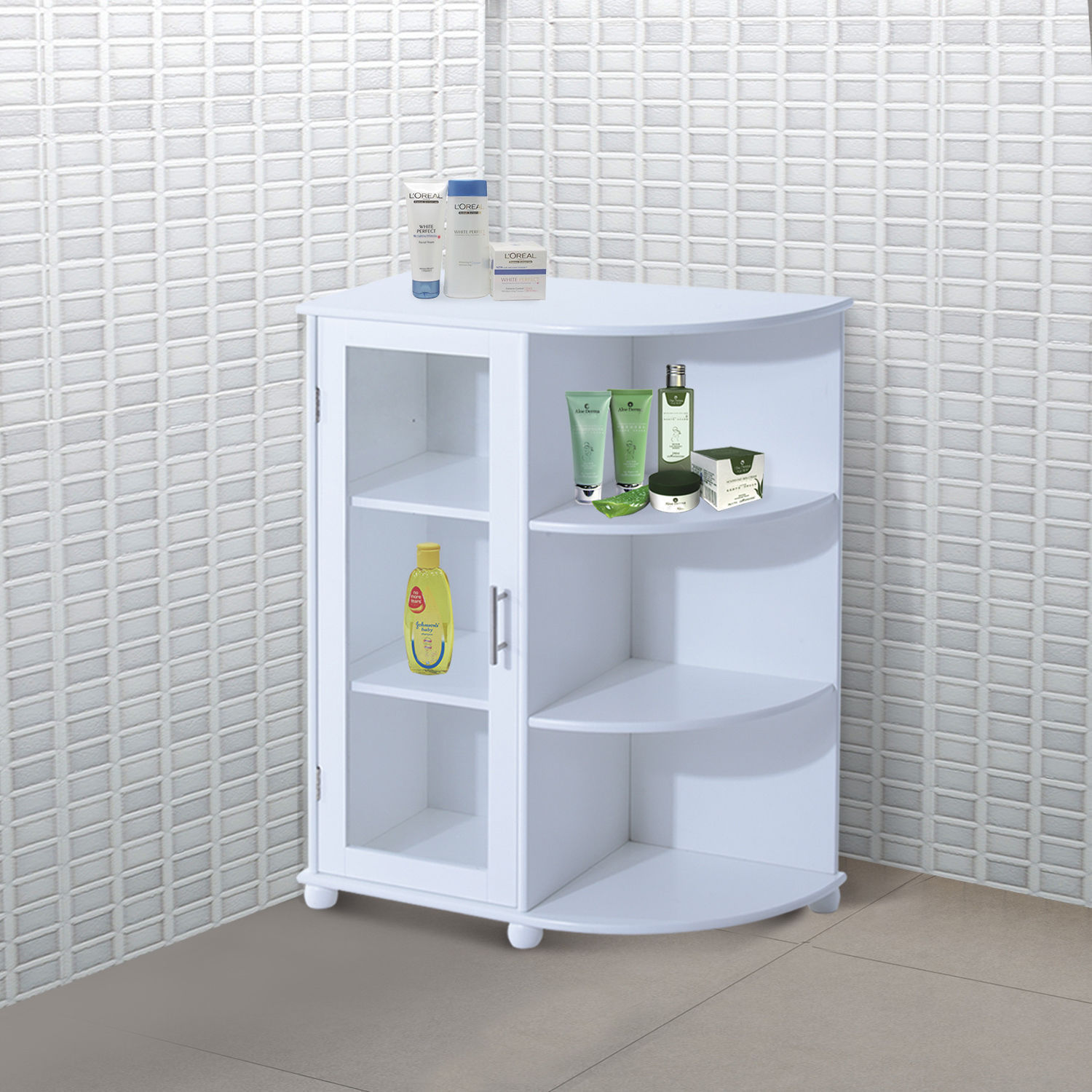 cabinets elegant cabinet hamper of design bathroom with storage tall modern