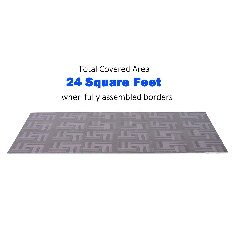 hop foam floor mat playspot mats watch geo skip tiles