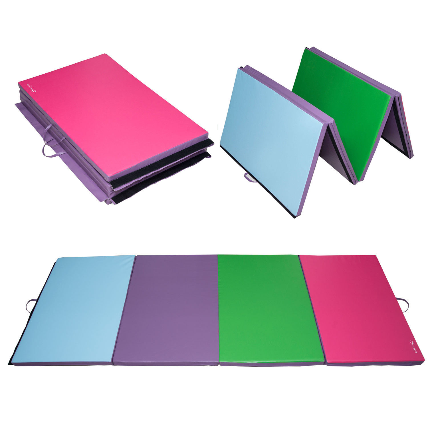 cheap mats sale or com for gymnastics