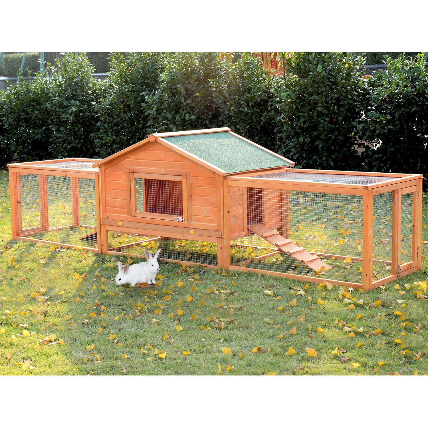 sale hutch for search results howto handmade small hutches a building rabbit instructables