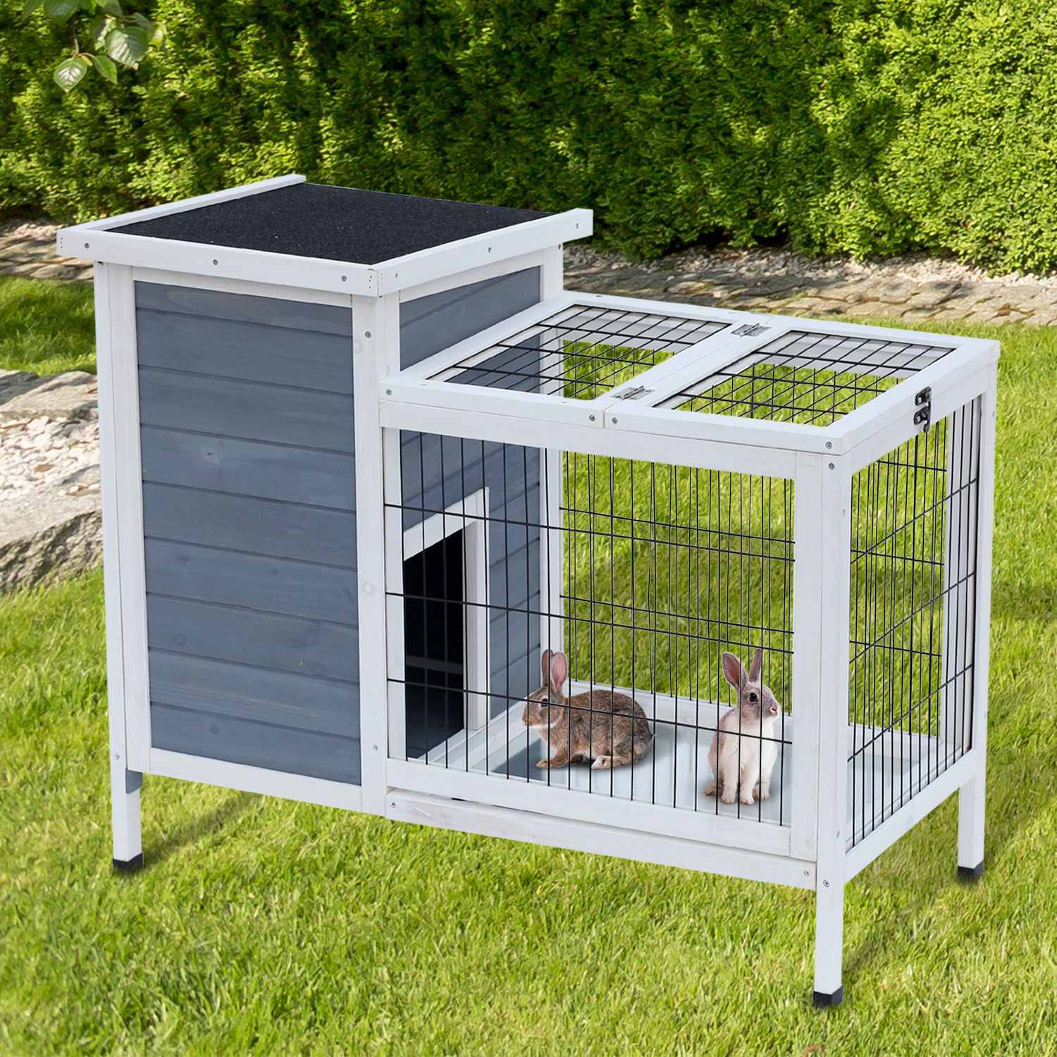 hutches coach the sale pin large house rabbit handmade hutch pinterest for