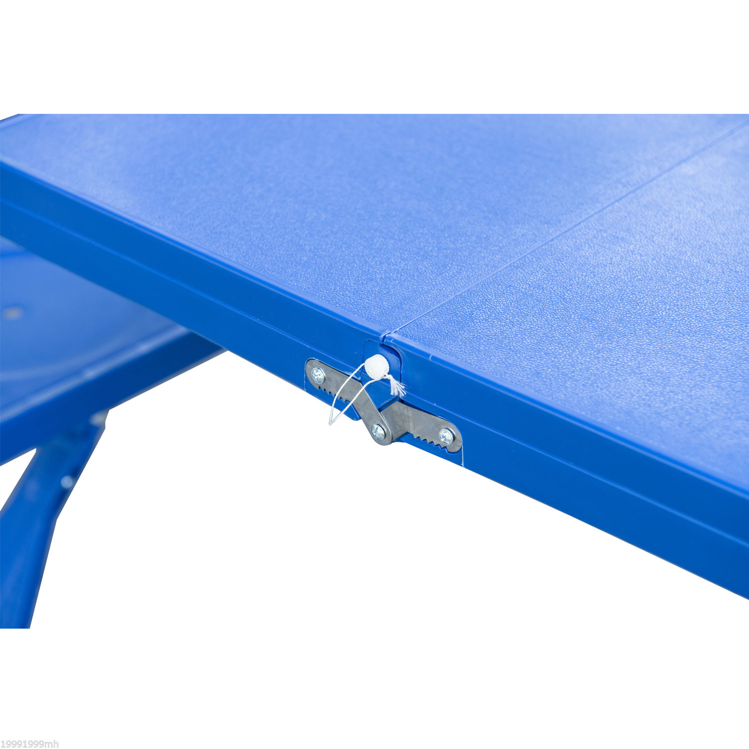 Outsunny-Portable-Junior-Picnic-Table-Folding-Camping-Table-w-4-Seats-Outdoor