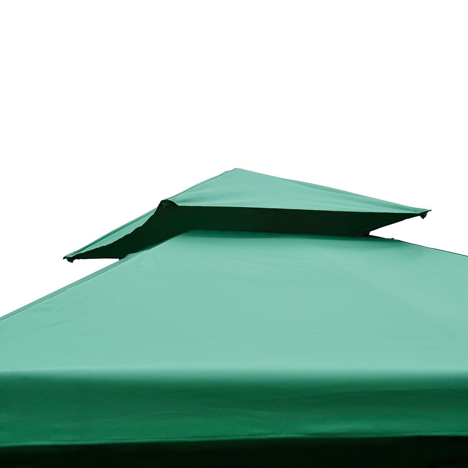10-x-10-039-Double-Tier-Gazebo-Replacement-Top-Canopy-Patio-Pavilion-Sunshade-Cover