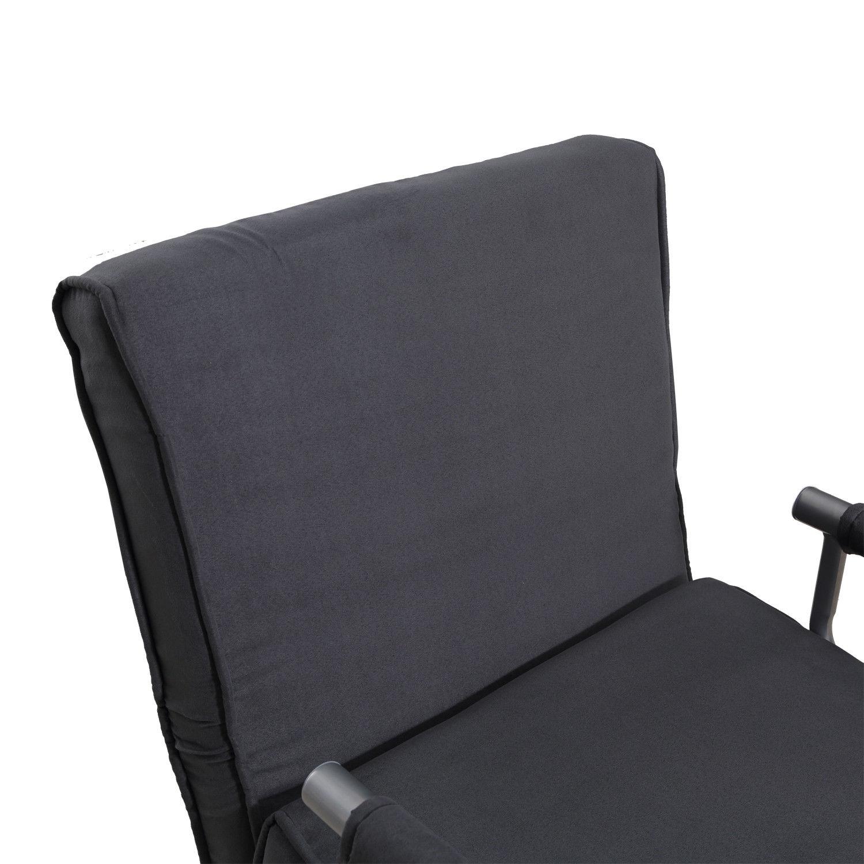 on chairs flipboard topsee best top bol reviews chair sleeper comfy bed
