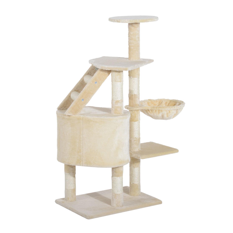 Cat-Tree-Condo-Scratching-Post-Kitten-Activity-Center-49-034