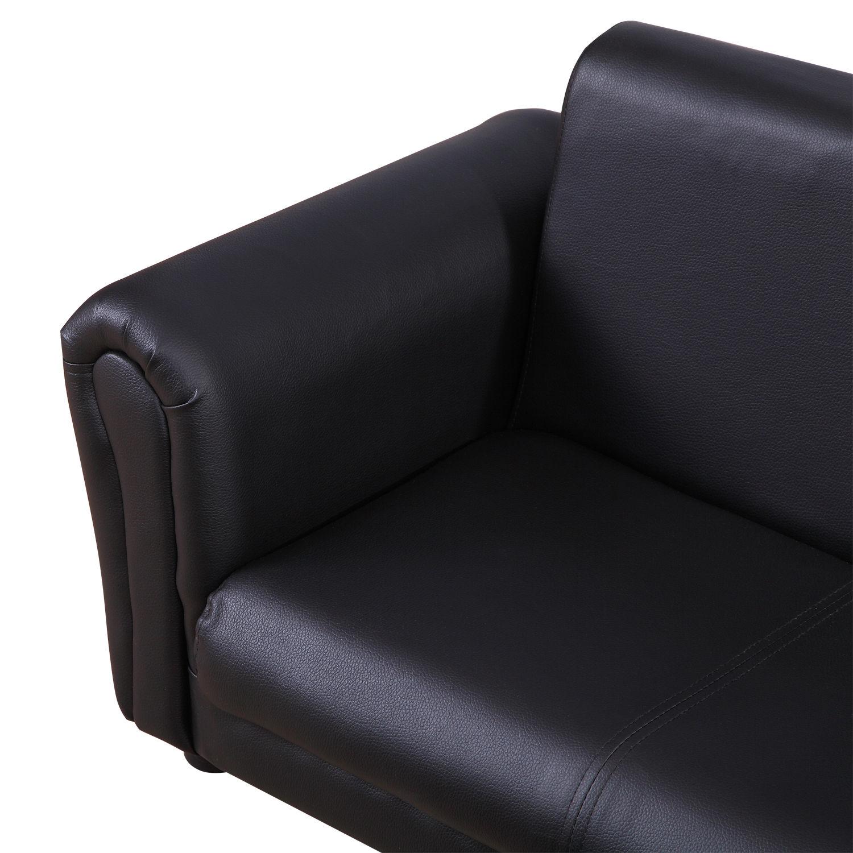 Children-Kid-Sofa-Set-Recliner-Armchair-Footstool-Ottoman-Multi-Colours-Sizes thumbnail 10
