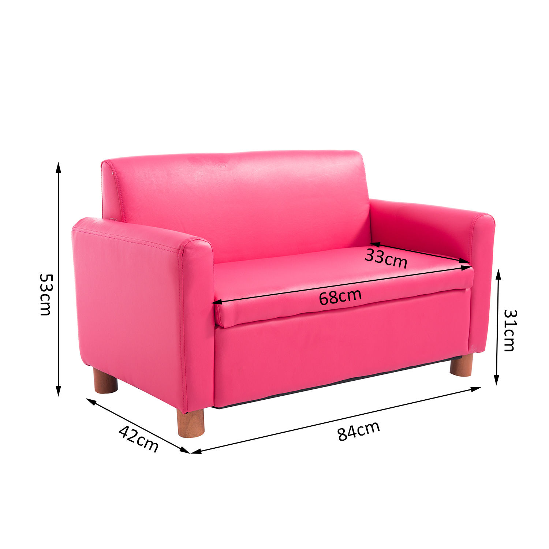 Join - Pink Sofa lesbian dating lesbian friends lesbian community