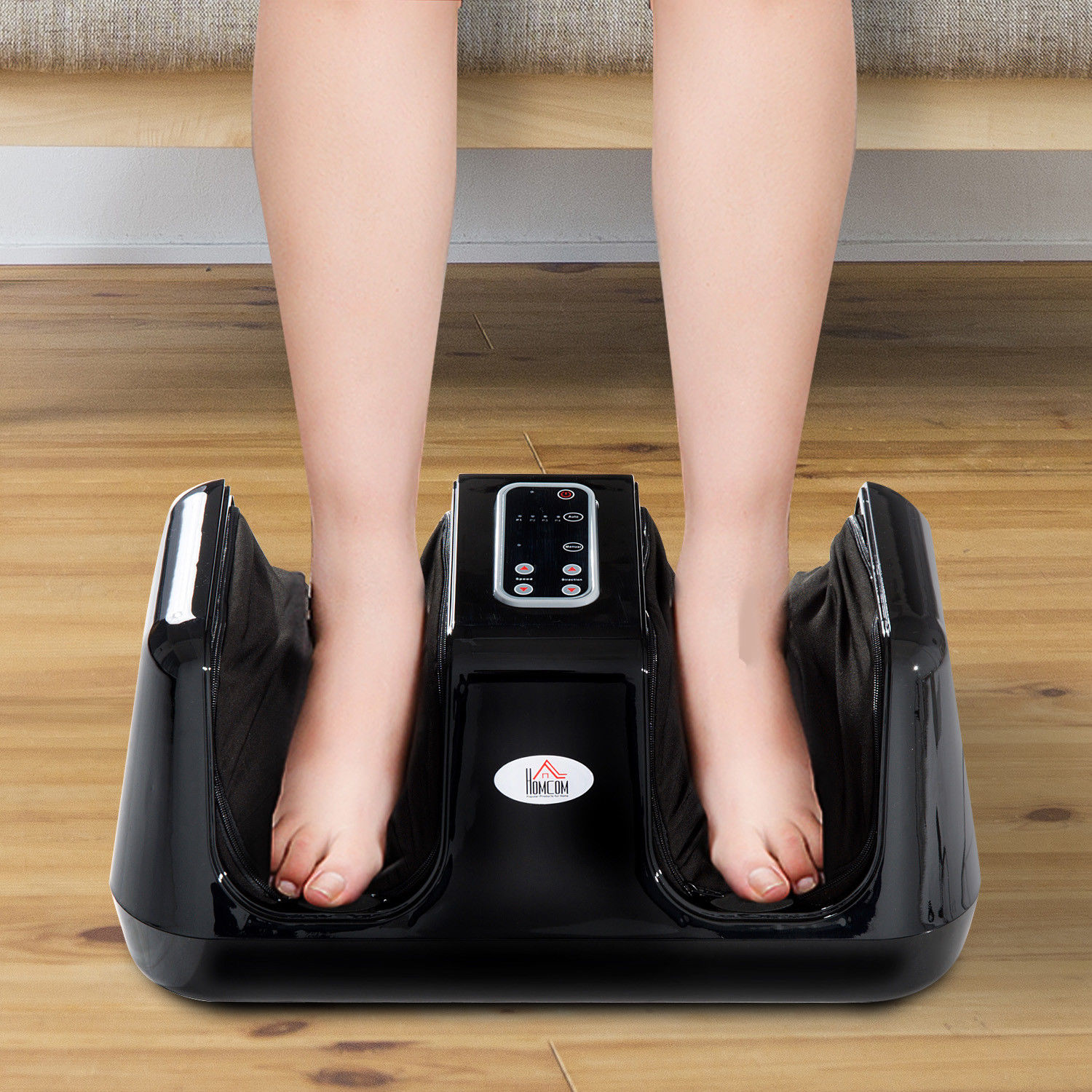 Electric-Foot-Massager-Rolling-Leg-Therapy-Heated-Calves-