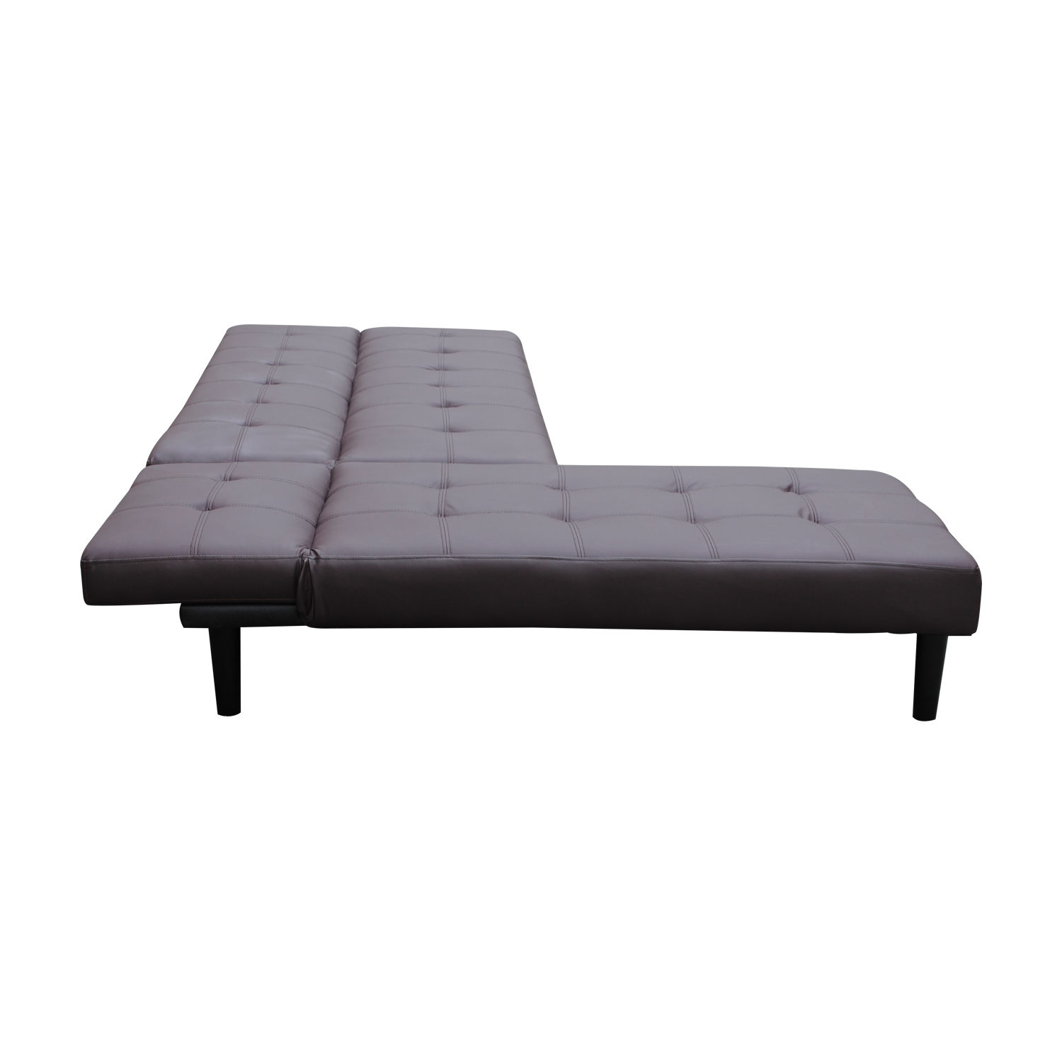 longue resting chaise floral sofas charcoal and fabric unit lounge sofa gray bed with lounging