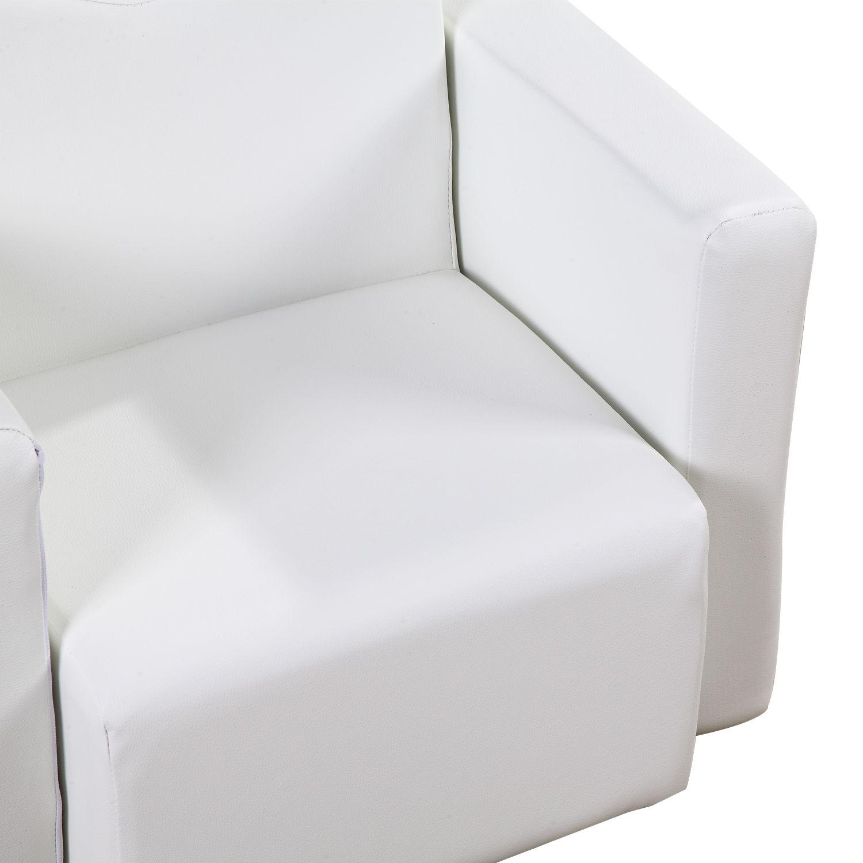 Kindersofa Kindersessel Kindertisch Mit Stuhl Kindermöbel