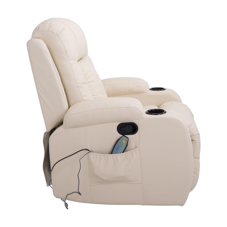 Massagesessel-Fernsehsessel-mit-Waermefunktion-Relaxsessel-inkl-Fernbedienung Indexbild 14