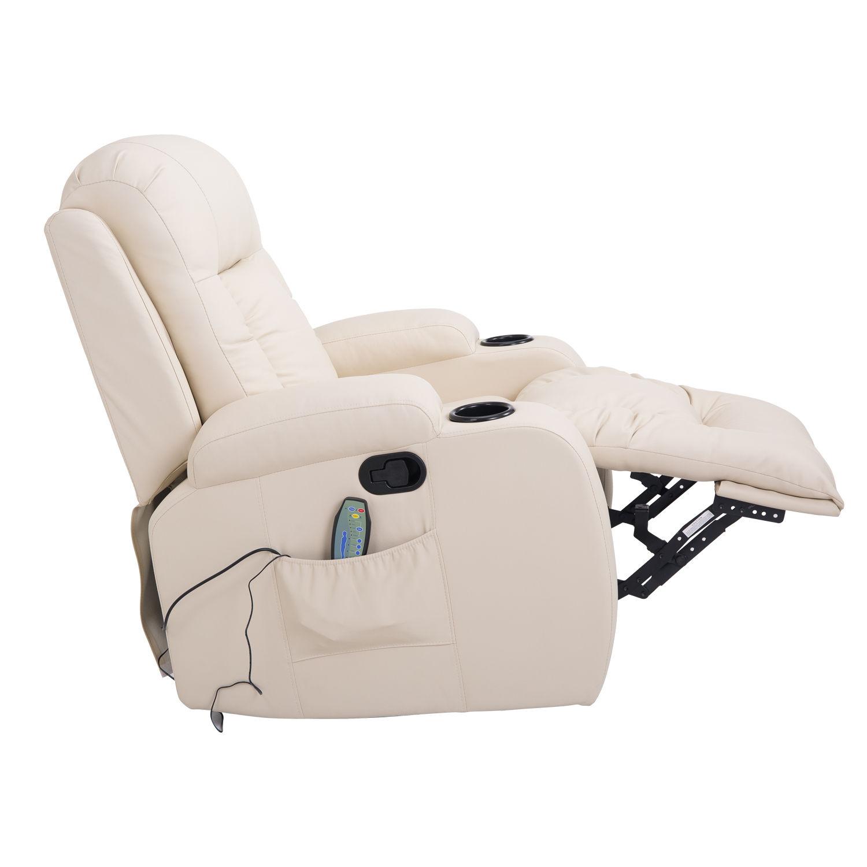 Massagesessel-Fernsehsessel-mit-Waermefunktion-Relaxsessel-inkl-Fernbedienung Indexbild 10