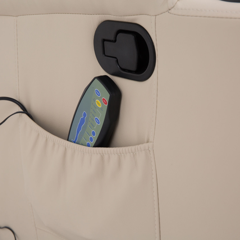 Massagesessel-Fernsehsessel-mit-Waermefunktion-Relaxsessel-inkl-Fernbedienung Indexbild 19