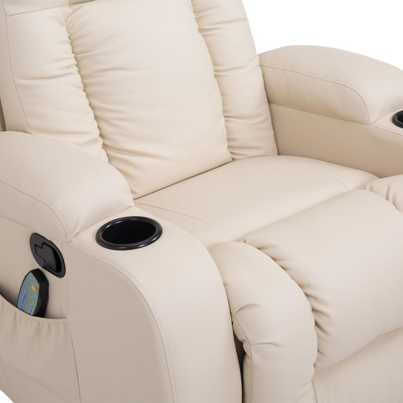 Massagesessel-Fernsehsessel-mit-Waermefunktion-Relaxsessel-inkl-Fernbedienung Indexbild 15