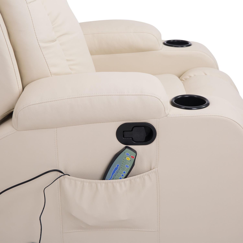 Massagesessel-Fernsehsessel-mit-Waermefunktion-Relaxsessel-inkl-Fernbedienung Indexbild 17