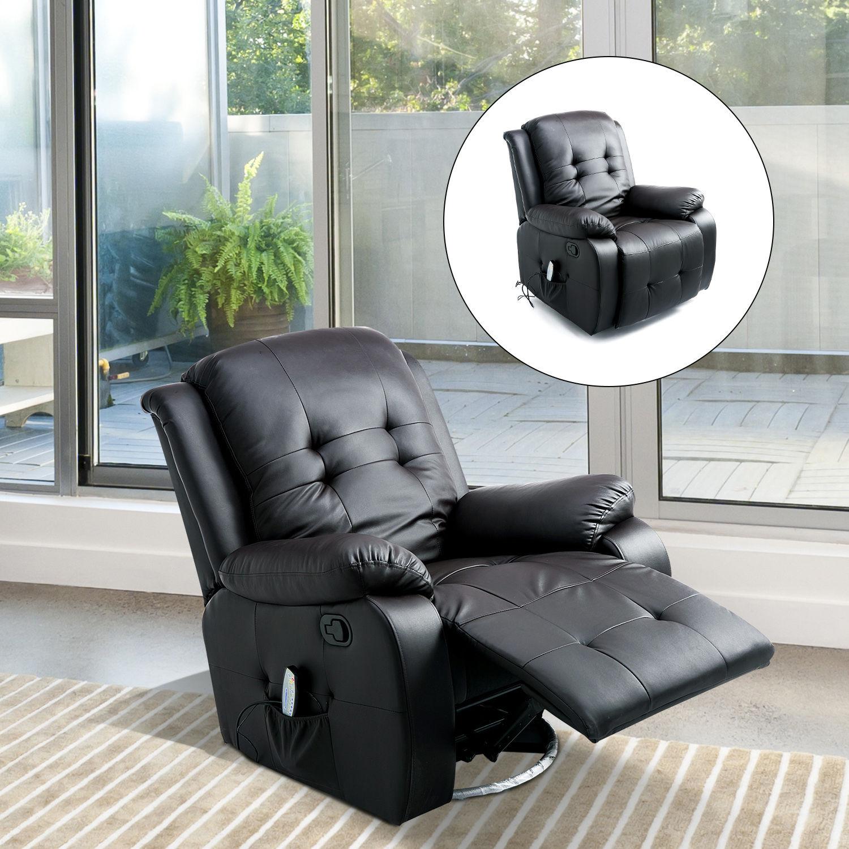 Massagesessel-mit-Heizfunktion-Fernsehsessel-Relaxsessel-TV-Sessel-Fernbedienung