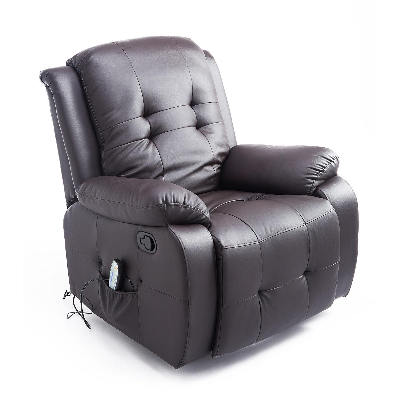 HOMCOM-Massagesessel-mit-Heizfunktion-Fernsehsessel-Relaxsessel-TV-Sessel