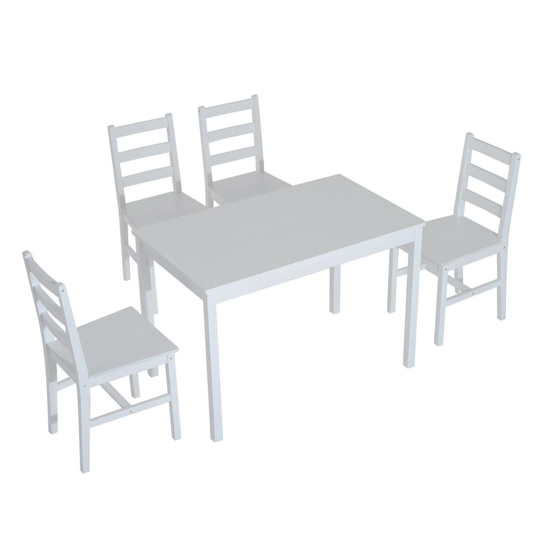 Groß Ebay Uk Kiefer Küchenstühle Galerie - Küche Set Ideen ...