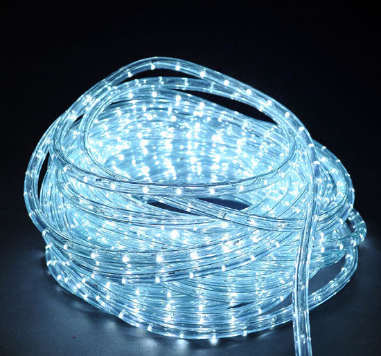 5M-10M-20M-Cadena-Luces-LED-Navidad-Manguera-Decoracion-Luz-Exterior-Fiesta-Luz