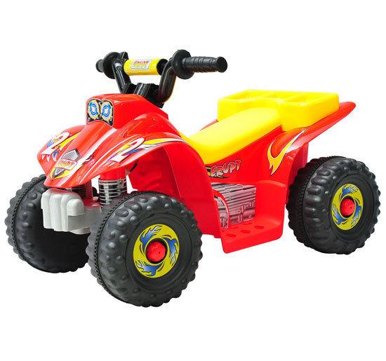 Quad-Bateria-65x43x43cm-6V-2-039-5-km-h-Moto-Electrica-4-Ruedas-Nino-1-5-Ano-Max20Kg