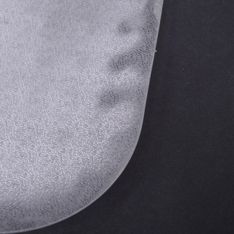 Alfombra-Protectora-para-Silla-de-Oficina-90x120cm-Protector-Suelo-Enmoquetado miniatura 10