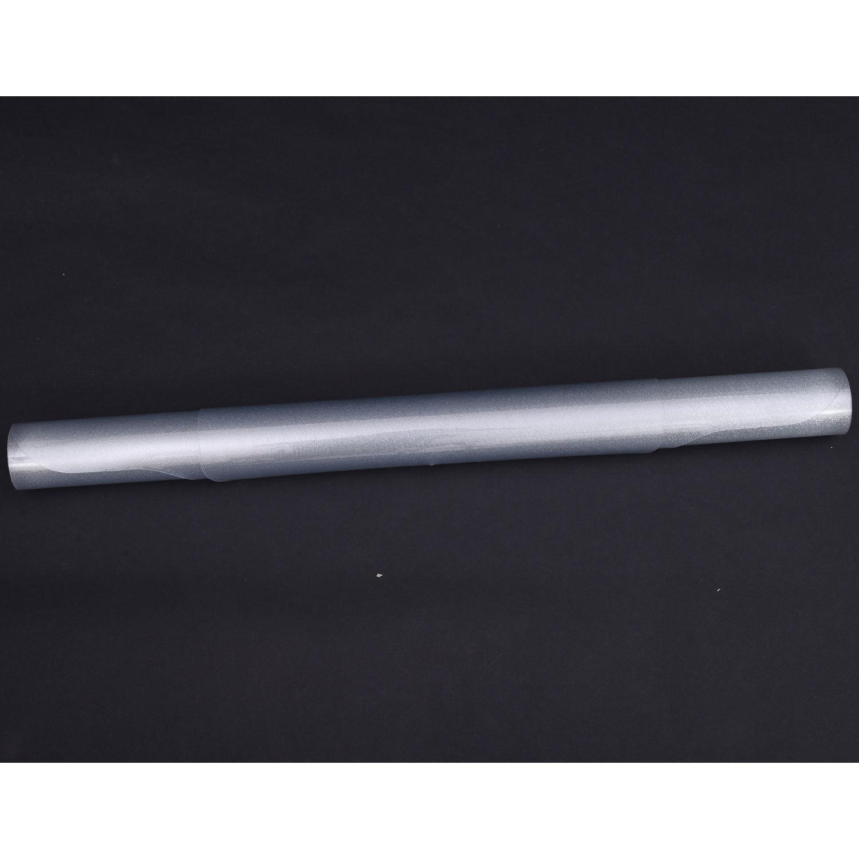Alfombra-Protectora-para-Silla-de-Oficina-90x120cm-Protector-Suelo-Enmoquetado miniatura 13
