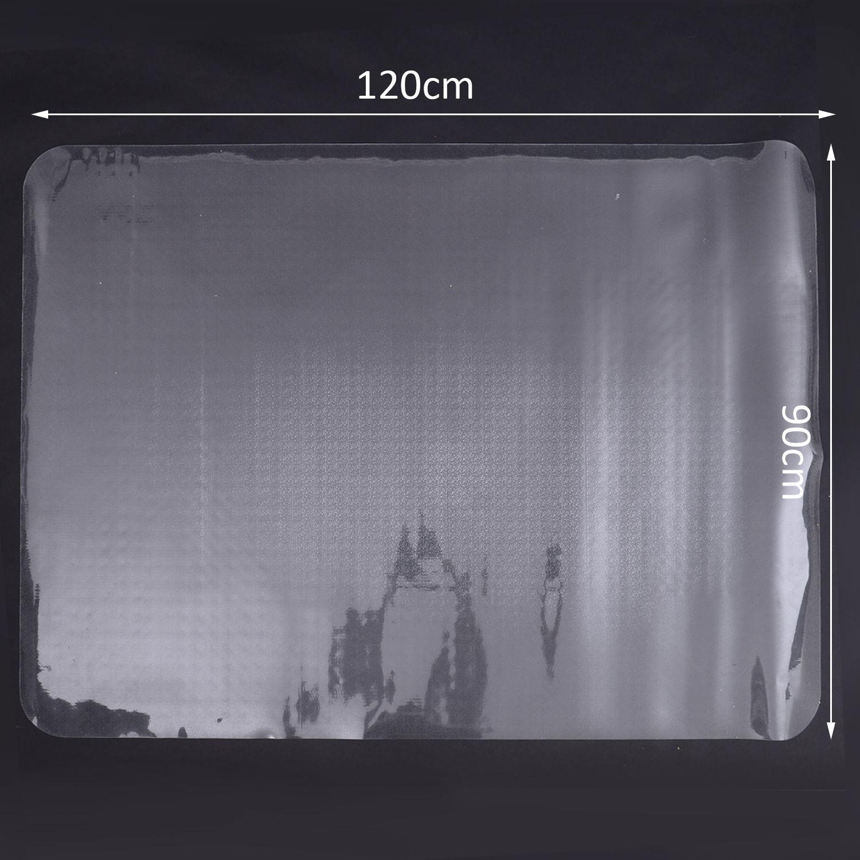 Alfombra-Protectora-para-Silla-de-Oficina-90x120cm-Protector-Suelo-Enmoquetado miniatura 21