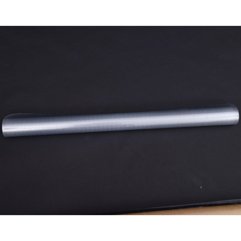 Alfombra-Protectora-para-Silla-de-Oficina-90x120cm-Protector-Suelo-Enmoquetado miniatura 20