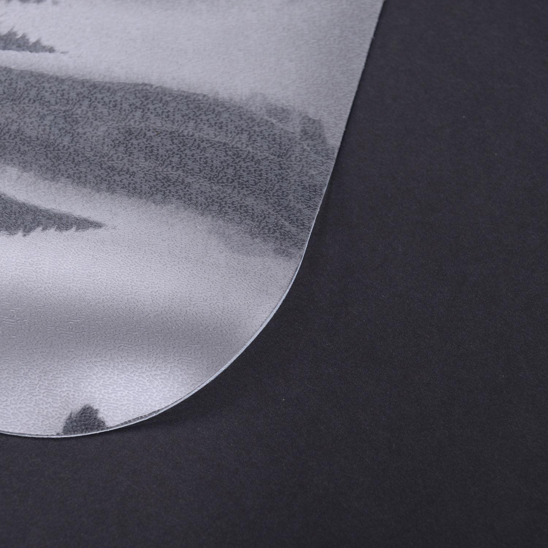 Alfombra-Protectora-para-Silla-de-Oficina-90x120cm-Protector-Suelo-Enmoquetado miniatura 18