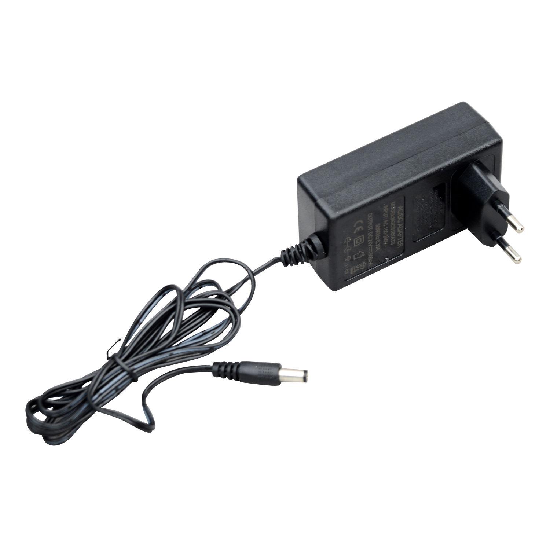 Patinete-Plegable-con-Manillar-Ajustable-tipo-Scooter-Electrico-de-Acero-Nuevo miniatura 23