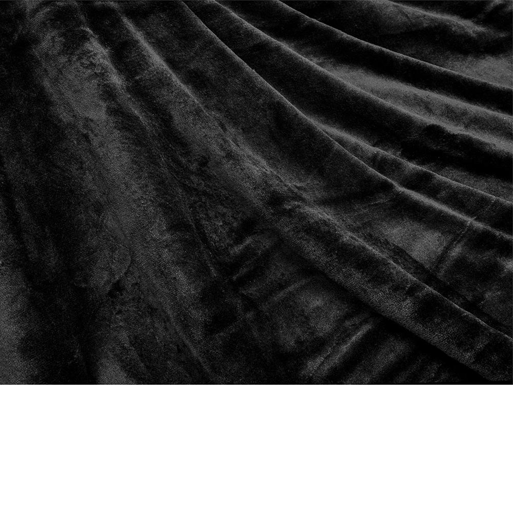 Sherpa-Blanket-Throw-Soft-Fleece-Reversible-Blanket-Sofa-Couch-Bed-Microfiber thumbnail 11