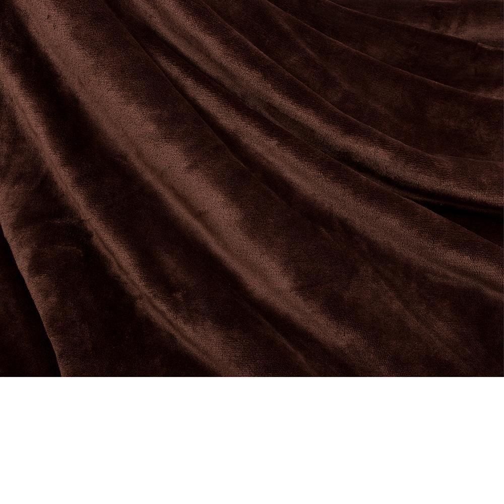 Sherpa-Blanket-Throw-Soft-Fleece-Reversible-Blanket-Sofa-Couch-Bed-Microfiber thumbnail 17