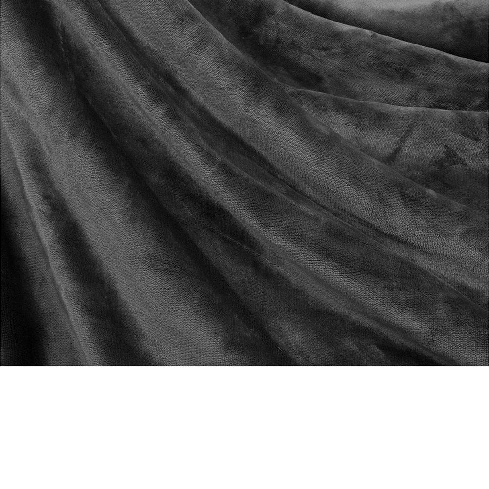 Sherpa-Blanket-Throw-Soft-Fleece-Reversible-Blanket-Sofa-Couch-Bed-Microfiber thumbnail 23