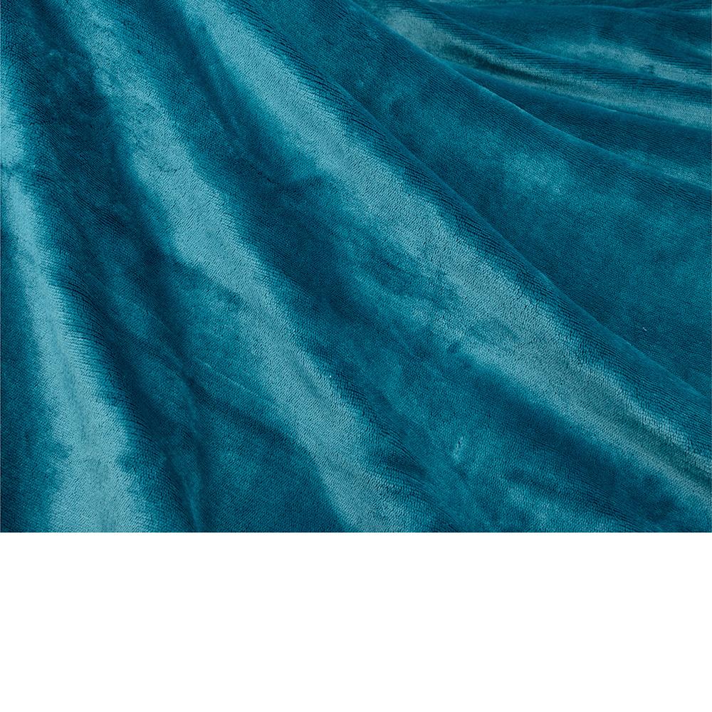 Sherpa-Blanket-Throw-Soft-Fleece-Reversible-Blanket-Sofa-Couch-Bed-Microfiber thumbnail 65