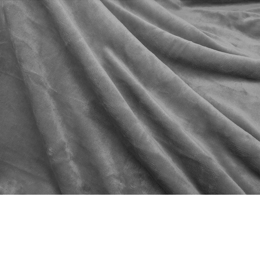 Sherpa-Blanket-Throw-Soft-Fleece-Reversible-Blanket-Sofa-Couch-Bed-Microfiber thumbnail 95