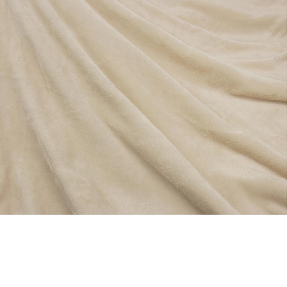 Sherpa-Blanket-Throw-Soft-Fleece-Reversible-Blanket-Sofa-Couch-Bed-Microfiber thumbnail 89