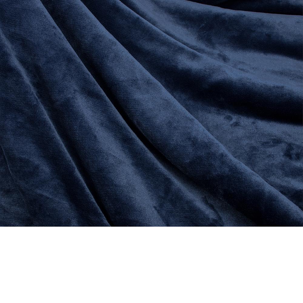 Sherpa-Blanket-Throw-Soft-Fleece-Reversible-Blanket-Sofa-Couch-Bed-Microfiber thumbnail 101